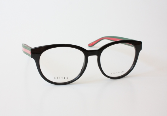 neu ovp gucci brille gestell fassung eyeglasses gg 3547. Black Bedroom Furniture Sets. Home Design Ideas