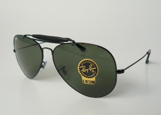 Oculos Ray Ban Rb 3029 Otq4680   Louisiana Bucket Brigade 566e6fef38